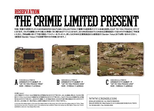 CRIMIE_AU_GIFT.jpg