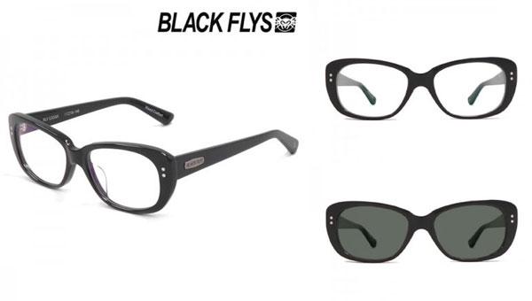 BLACK FLYS サングラス!!!の画像
