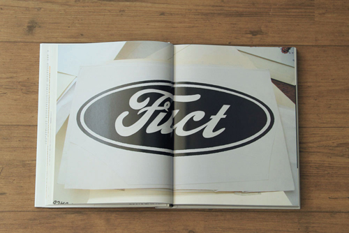 FUCT203-2.jpg