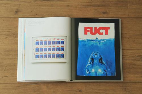 FUCT203-3.jpg