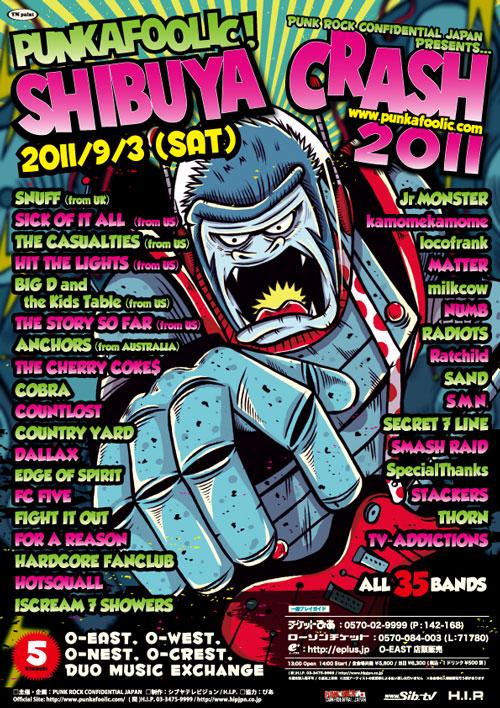 SHIBUYACRASH2011_L.jpg