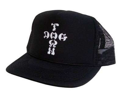 DOG020-1.jpg