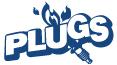 PLUGS Original (プラグス)