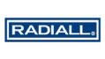 RADIALL117-2.jpg