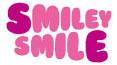 SMILEY SMILE (スマイリースマイル)