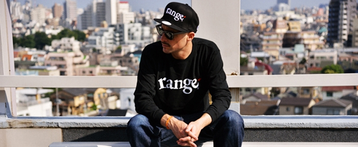 range レンジ 正規取扱店 通販サイト plugs
