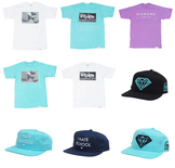 Diamond Supply Co. 入荷!!!の画像