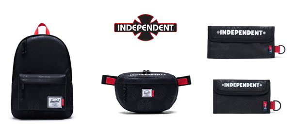 INDEPENDENT 入荷!!!の画像