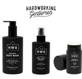 HARDWORKING GENTLEMEN 入荷!!!の画像