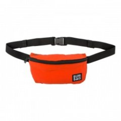 "Bumbag ウエストポーチ ""SQUIRREL POUCH BUMBAG"" (Orange)"