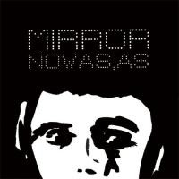 "MIRROR ""NOWAS, AS"" (CD+DVD)"