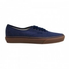 "★30%OFF★ VANS ""AUTHENTIC"" (WASHED CANVAS)"