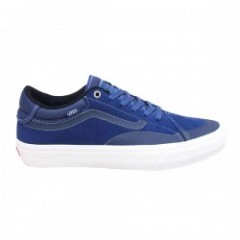 "VANS ""TNT ADVANCED PROTOTYPE"" (True Navy/True White)"