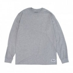 "Shed ""authentic POLS"" (gray)"