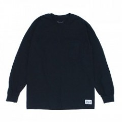 "Shed ""authentic POLS"" (black)"