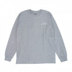 "Shed ""arch POLS"" (gray)"