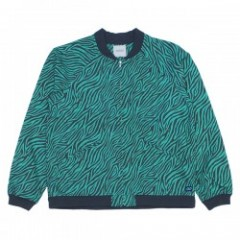 "★40%OFF★ RADIALL ジャケット ""COSMIC SLOP AWARD JACKET"" (Green)"