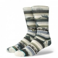 "STANCE ソックス ""MEXI"" (Natural)"