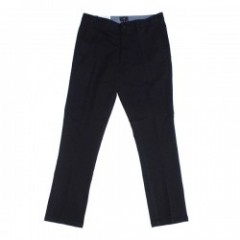 "OBEY パンツ ""WORKING MAN PANT Ⅱ"" (Black)"