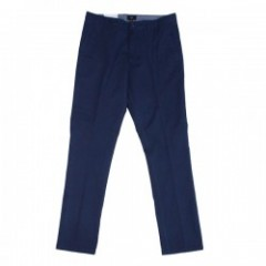 "OBEY パンツ ""WORKING MAN PANT Ⅱ"" (Mild Navy)"