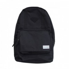 "DIAMOND SUPPLY CO. リュック ""DL BACKPACK"" (Black)"