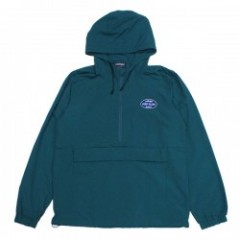 "redrope アノラックジャケット ""SURF SLAVE ANORAC JACKET"" (Green)"