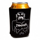 "THRASHER クージー ""THRASHER COOZIE"""