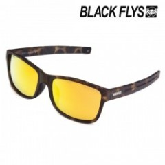 "BLACKFLYS サングラス ""FLY CRUISER"" M.Tort/A.Org Mr Pol"