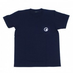 "seedleSs ""SD HEAVY WEIGHT 7.1OZ POCKET S/S TEE"" Nv"