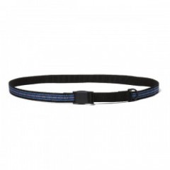 "RADIALL ベルト ""RED WOOD QUICK RELEASE BELT"" (Navy)"