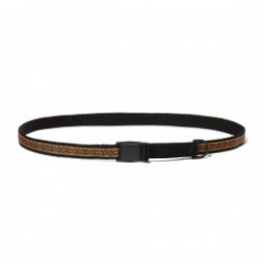 "RADIALL ベルト ""RED WOOD QUICK RELEASE BELT"" (Black)"