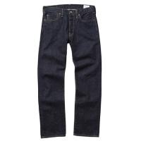 "★30%OFF★ FUCT ""SSDD SELVEDGE NARROW DENIM"" (Rince)"