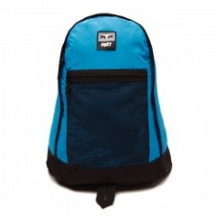 "OBEY リュック ""CONDITIONS DAY PACK"" (Pure Teal)"