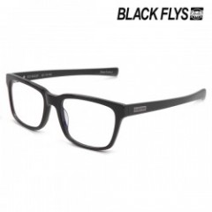 "BLACKFLYS サングラス ""FLY HADLEY"" Blk/Gry Photochromic"