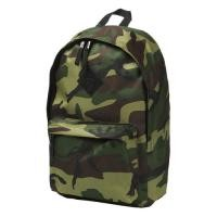 "★30%OFF★ SPITFIRE バックパック ""CLASSIC BACKPACK"" (Camo)"