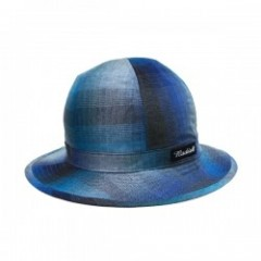 "★30%OFF★ RADIALL ハット ""SHOE BOX FATIGUE HAT"" (Blue)"