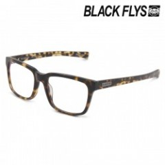 "BLACKFLYS サングラス ""FLY HADLEY"" Hava/Amb Photochromic"