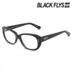 "BLACKFLYS サングラス ""FLY LOGAN"" (Blk/Gry Photochromic)"