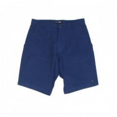 "Deviluse ショーツ ""GENTS SHORTS"" (Navy)"