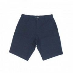 "Deviluse ショーツ ""GENTS SHORTS"" (Gray)"