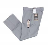 "DICKIES 874ワークパンツ ""874 WORK PANT"" (Silver Gray)"