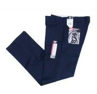 "DICKIES 874ワークパンツ ""874 WORK PANT"" (Dark Navy)"