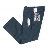 "DICKIES 874ワークパンツ ""874 WORK PANT"" (Charcoal Gray)"