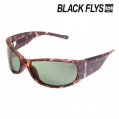 "BLACKFLYS ""FLY DIMENSION 2nd"" (G. Tort/Grn)"