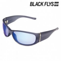 "BLACKFLYS ""FLY DIMENSION 2nd"" M.Clr G/Smk Revo Pol"