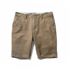 "★30%OFF★ FUCT SSDD ""GENERAL CHINO SHORTS"" (Beige)"