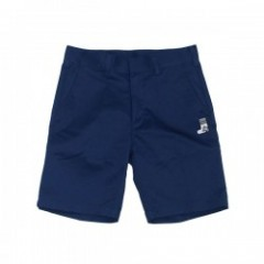 "MxMxM ""MxMxM WORK SHORTS"" (Navy)"