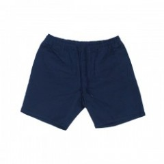 "OBEY ショーツ ""LEGACY SHORT Ⅱ"" (Mild Navy)"