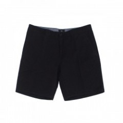 "OBEY ショーツ ""WORKING MAN SHORT Ⅱ"" (Black)"