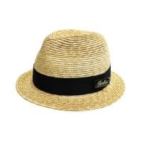 "★30%OFF★ SLIP&Co. ハット ""STRAW HAT"" (Beige)"